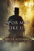 For Men Like Us by Brita Addams