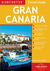 Gran Canaria Travel Pack
