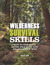 Knife and Axe Skills for Wilderness Survival by Bob Holtzman