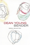Bender: New and Selected Poems