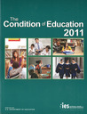 The Condition of Education 2011