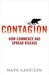 Contagion: How Co...