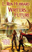 Writers of the Future Volume 28 by L. Ron Hubbard
