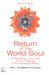 Return of the World Soul: Wolgang Pauli, C.G. Jung and the Challenge of Psychophysical Reality