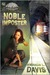 Noble Imposter (Cantral Chronicles, #2)