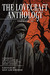 The Lovecraft Anthology: Vo...