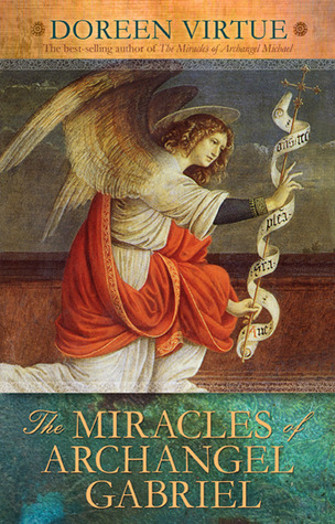 The Miracles of Archangel Gabriel