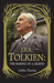 J. R. R. Tolkien by Colin Duriez