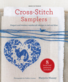 Cross-Stitch Samplers