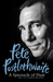 A Spectacle of Dust: The Autobiography. Pete Postlethwaite