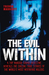 The Evil Within by Trevor Marriott