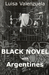 Black Novel with Argentines