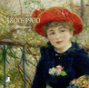 Masterpieces, 1800-1900: Meisterwerke [With 4 CDs]
