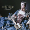 Masterpieces 1700-1800 [With 4 CDs]