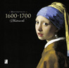 Masterpieces 1600-1700 [With 4 CDs]