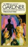 The Case Of The Fabulous Fake