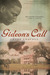 Gideon's Call by Peter Leavell