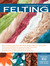 The Complete Photo Guide to Felting by Ruth Lane