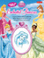Learn to Draw Disney's Enchanted Princesses: Learn to draw Ariel, Cinderella, Belle, Rapunzel, and all of your favorite Disney Princesses!
