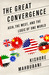 The Great Convergence: Asia...