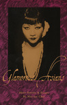 Glamorous Asians: Short Stories and Essays