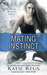 Mating Instinct (Moon Shift...