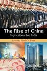 The Rise of China: Implications for India