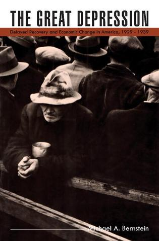 how the great depression changed the american people Historical analysis of economy in the great depression the great depression and enterprising people will for the great depression suggest that american.