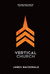 Vertical Church by James MacDonald