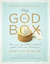 The God Box by Mary Lou Quinlan