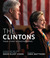 The Clintons: Their Story in Photographs