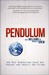Pendulum by Roy H. Williams
