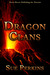 Dragon Clans