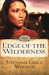 Edge of the Wilderness (Dakota Moons, #2)
