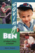 Saving Ben: A Father�s Story of Autism
