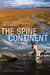 The Spine of the Continent:...
