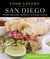 Food Lovers' Guide to® San Diego: The Best Restaurants, Markets & Local Culinary Offerings