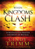 When Kingdoms Clash: Strate...