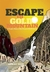 Escape to Gold Mountain: A Graphic History of the Chinese in North America