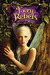 Spell Hunter (Faery Rebels, #1)