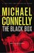 The Black Box (Harry Bosch, #16)