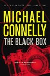 The Black Box (Harry Bosch, #18) by Michael Connelly