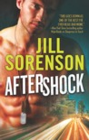 Aftershock by Jill Sorenson