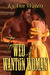 To Wed A Wanton Woman by KyAnn Waters