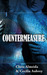 Countermeasure (Countermeas...