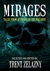 Mirages: Tales From Authors...