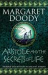 Aristotle and the Secrets of Life