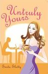 Untruly Yours by Smita Shetty