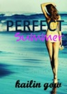 Perfect Summer (Loving Summer, #2)