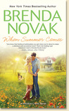 When Summer Comes by Brenda Novak